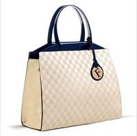 famous brand handbags Women's handbag 2014 female handbag female fashion fashionable casual women's bags handbag brand