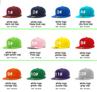 Hat hip-hop man cap and women cap baseball cap free shoping