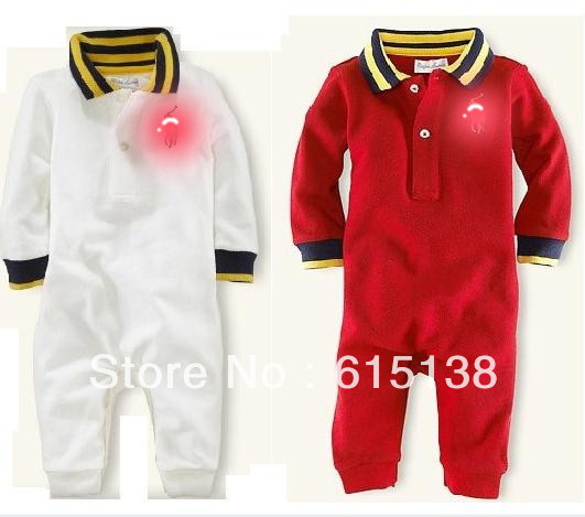 Retail-2013-Hot-sale-autumn-Super-Cute-baby-boys-jumpsuits-baby