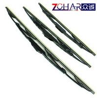 Chery qq wiper blade cherys qq3 a1 qq6 m1 dryers wiper qq after wiper blade