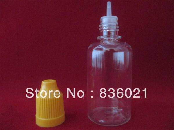 fedex free shipping!!! 30ml e cig flavor bottle, essential oil bottle/ e-cig juice bottle(China (Mainland))