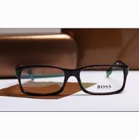 cheap Boss295 glasses vintage glasses, plates trend type eyeglasses frame glasses  wholesale