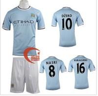 13 - 14 jersey soccer jersey set homecourt jersey football jersey