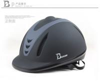 Free shipping Equestrian helmet /Horse Riding helmet SEI,CE,ASTM,AS/NZS Approved BASLONG-BCL211427