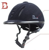 Free shipping Equestrian helmet /Horse Riding helmet SEI,CE,ASTM,AS/NZS Approved BASLONG-BCL211402