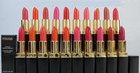 2013 hot selling! Lipstick /lip brillant/lip stick ESCAPADE DESERT ROSE 3.8g(10pcs/lot)
