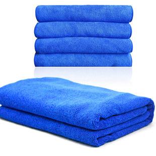 CRUZE the family beauty decoration car towel waxing towel