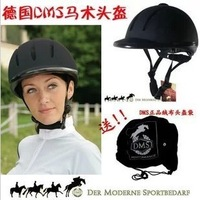 Free shipping Equestrian helmet /Horse Riding helmet SEI,CE,ASTM,AS/NZS Approved DMS-01