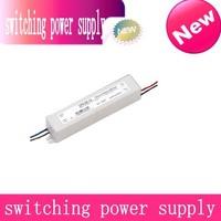 CE RoHS approved single output   LPV -20 12V  1.6A  switching  power  supply 12v switching power supply  free shipping
