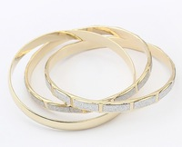 Grind arenaceous bracelets bracelets fashion jewelry women's accessories - 99554