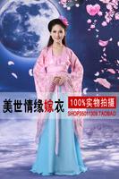 Costume costume hanfu women's clothes women's hanfu