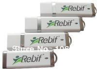 100% quality guarantee wholesale & Retail Plastic gift lighter usb pendrive Customer logo optional 8GB 4GB 2GB 1GB free shipping