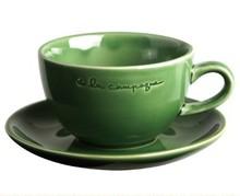 wholesale tea latte