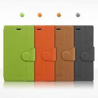 Original mofi brand , case for nokia lumia 920 high quality leather flip case cover for  nokia lumia920 ,free shipping