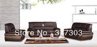 leather sofa, sectional sofa, livingroom furniture, 123sectional sofa corner sofa export wholesale614