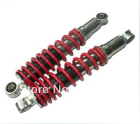 Free Shipping High Quality  Electric Bicycle accessories shock absorber shock 25cm MX13