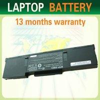 12Cells 14.8V 6600mAh  High Capacity Li-ion Battery for ACER Travelmate 240,250, 2000,2100,2500 Serie