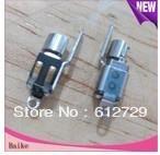 100% brand new for iPhone5 iPhone 5 5G Vibrator Vibration Motor free shipping; 30pcs/lot