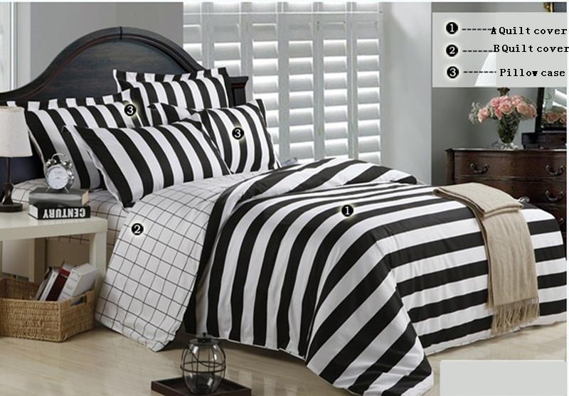 where to buy mattress online