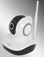 H3-V10D ip camera night vision camera security camera free shipping