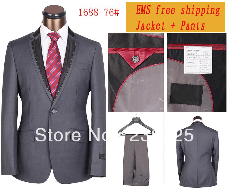 Заказ Мужской Одежды