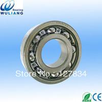 Deep groove ball bearing open bearing roller bearings