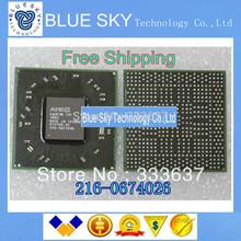 chipset bga reviews