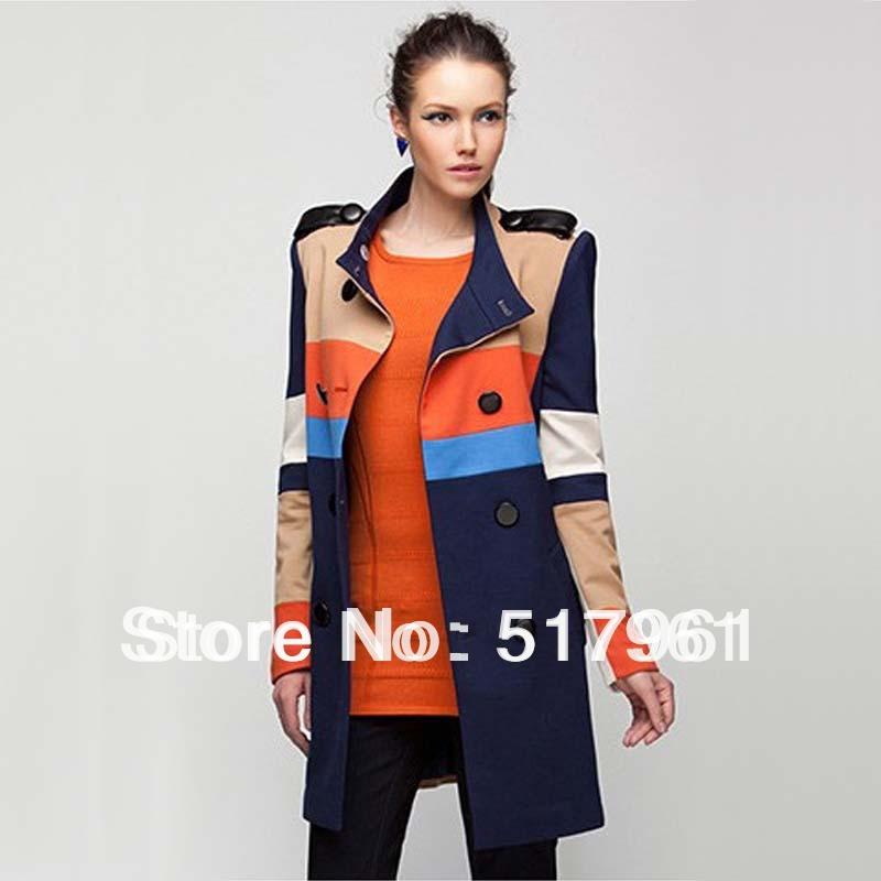 Распродажа 2014 новинка зимнее пальто