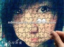 cheap jigsaw puzzle machine