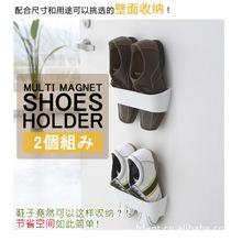 wholesale shoe shelf organizer