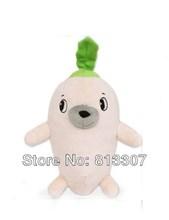 korean toy price