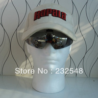Styrofoam Foam Male Mannequin Manikin Head Stand Model Display Wig Glasses Hat Mannequin head