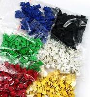 Free shipping 6 colors x 50PCS=300PCS, 2.54mm Standard Circuit Board Jumper Cap Shunts Green,Yellow,Red,Blue,white,black