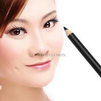 W7 Eye Lip Liner Pencil Aloe Vera Vitamin E Gorgeous Make Up Cosmetic Smooth New