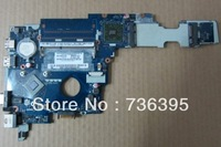 for Acer Aspire One 722 P1VE6 LA-7071P AMD MBSFT02003 Laptop Motherboard fully tested & working perfect