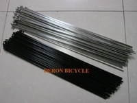 Bicycle stainless steel spokes 304 steel wire car high quality wire