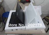 THIS ITEM IS BRAND NEW Free Shipping 13.3 cheapest Laptops computer with Intel Atom INTEL D2500 1.86GHZ 2G 500GB WIFI USB2.0X2