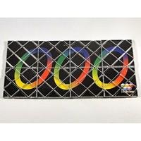New Lingao 8-Panel Magic Rings 8 Tile Panel Type magic board