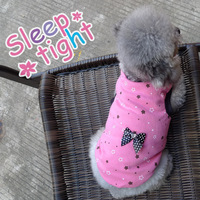 New 2013 Sweet Princess Pullover Pet Clothing Autumen AND Winter  Supernova Sale Dog Clothing