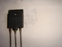 2SC5250.2SC4744.2SC5447.C5250.C4744.C5447  display line pipe quality assurance