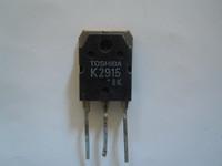 K2915 Transistor red diamond deals! Price advantage!