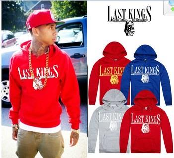 Tyga Swag Notes Kings tyga clothing swag