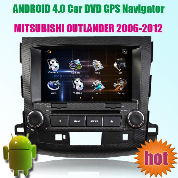 1 Din 7 Android 4.0 Отзовы