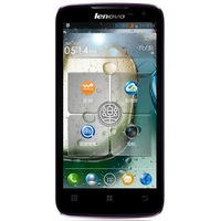 SG post free shipping Violet and White Lenovo A820 MTK6589M Quad Core Android 4.1 1.2GHz 4.5 inch QHD 3G WCDMA Multi language