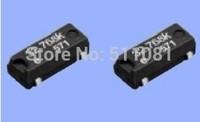 Free shiping 20pcs SMD crystal 32.768K 4P 32768 12.5PF MC-306 3.8 * 8*2.5