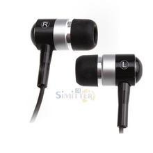 popular bluetooth headphone