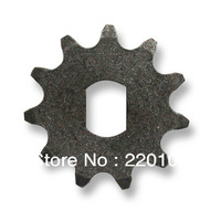 wholesale Electric tricycle 9 gear 420 chain 420 gear motor small gear