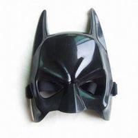 Hot-sell free shipping Toy halloween  dance party pop   mask  Cosplay costume macka mascara Halloween Masquerade maske maska
