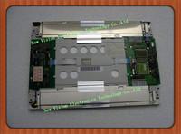 NL6448AC30-10 New Original 9.4 inch VGA ( 640*480 ) Laptop& Industrial LCD Display Screen for NEC