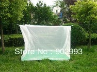 Long Lasting Mosquito Nets